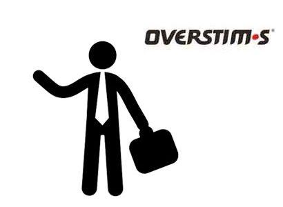 OVERSTIM.S: AGENTE PLURIMANDATARIO