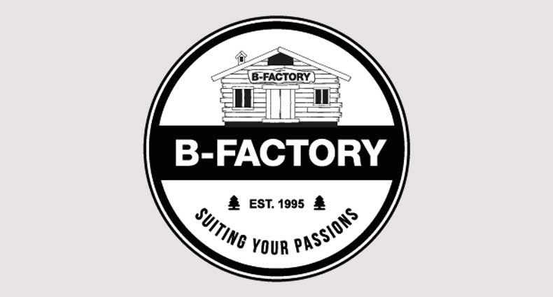 OFFERTA DI LAVORO B-FACTORY 1
