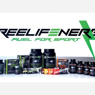 Freelifenergy cerca agenti 1