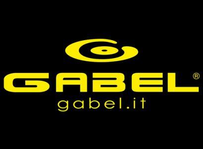 Gabel cerca giovane rappresentate commerciale 2