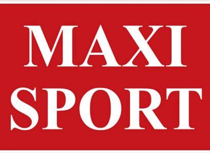 Maxi Sport cerca responsabile vendite 1
