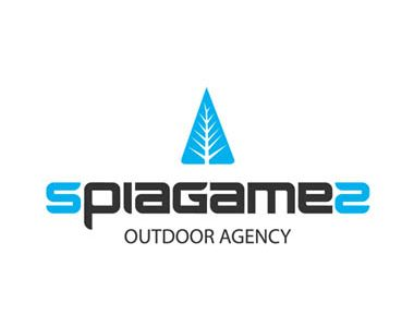Spia Games s.r.l. ricerca un account manager 1