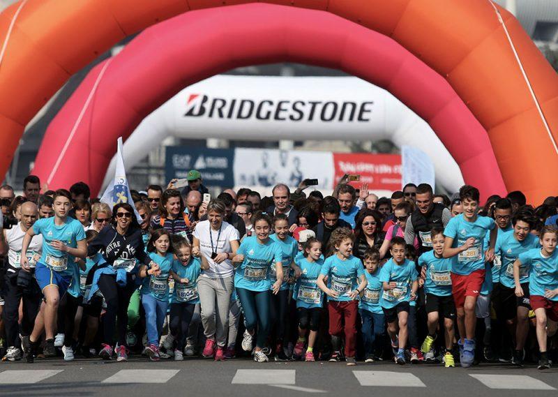 Tutte le novità della Generali Milano Marathon 2
