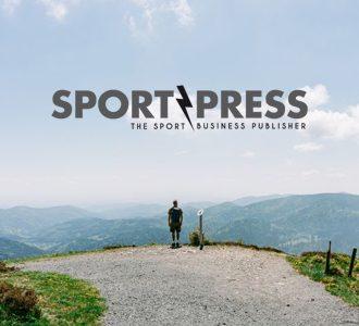 Sport-Press ricerca collaboratore full-time