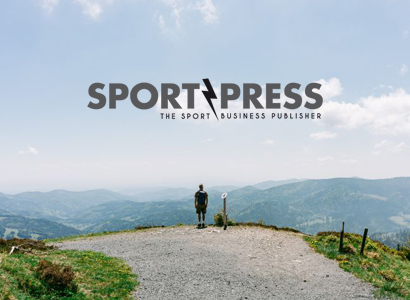 Sport-Press ricerca collaboratore full-time