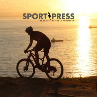 SPORT PRESS RICERCA COLLABORATORE FULL-TIME PER BIKEFORTRADE E EBIKEFORTRADE