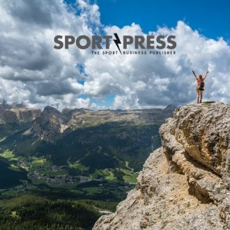 SPORT-PRESS RICERCA COLLABORATORE FULL-TIME PER OUTDOOR MAGAZINE