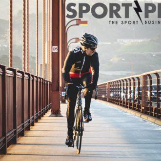 Sport Press ricerca stagista full-time 1