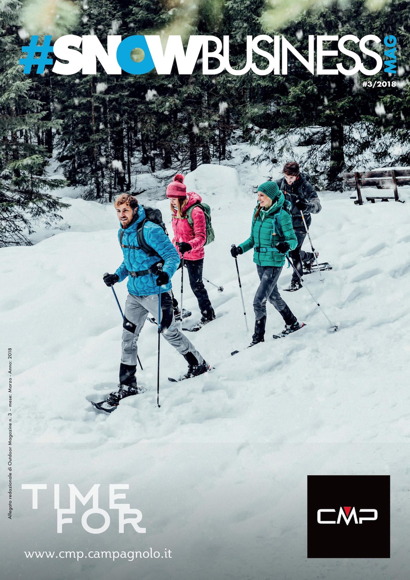 SnowBusiness Mag 3_2018