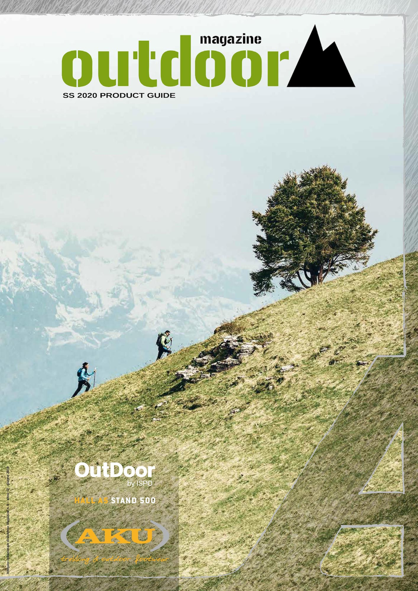Outdoor Magazine_Product Guide_6_2019