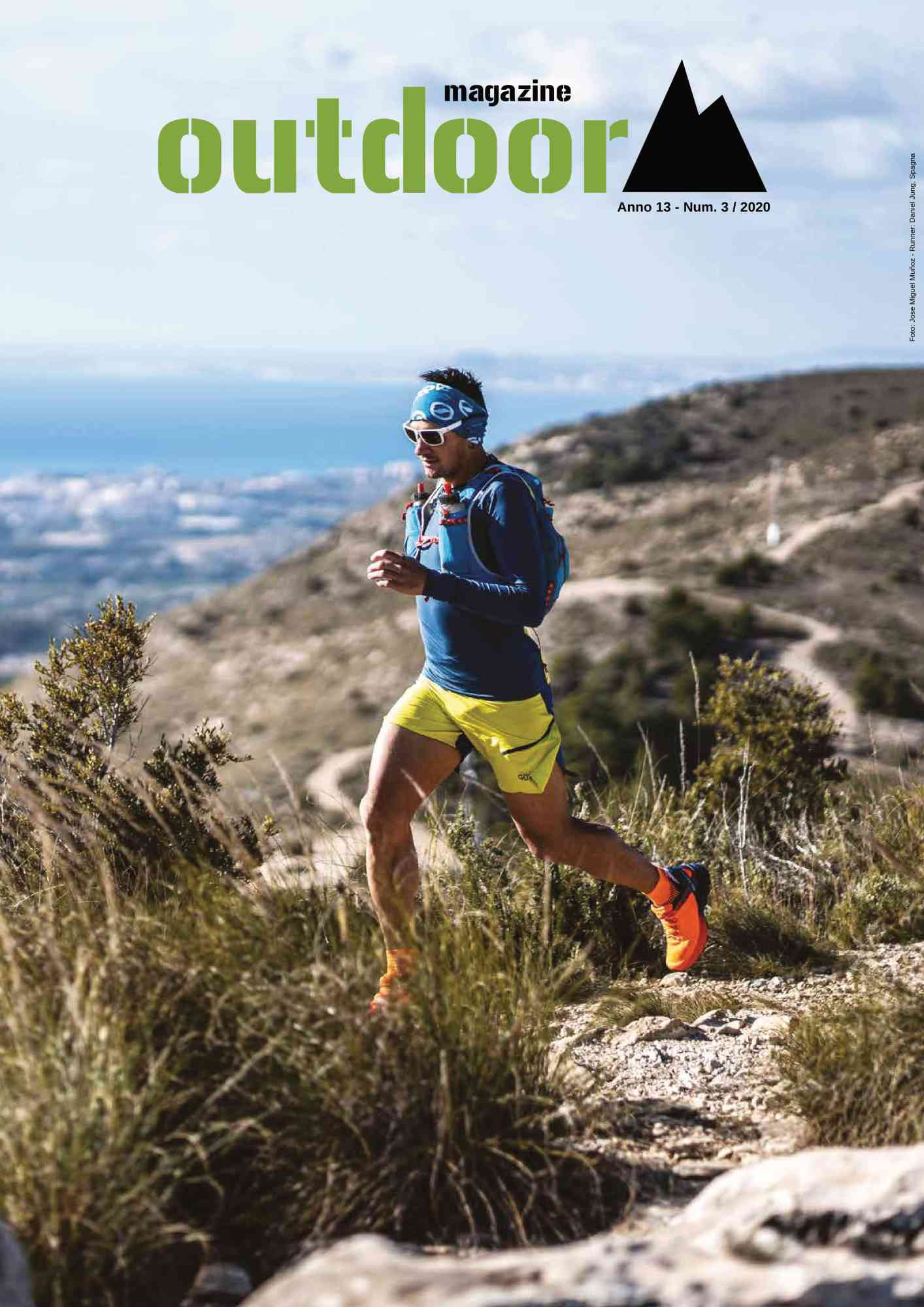 Outdoor Mag 03_2020