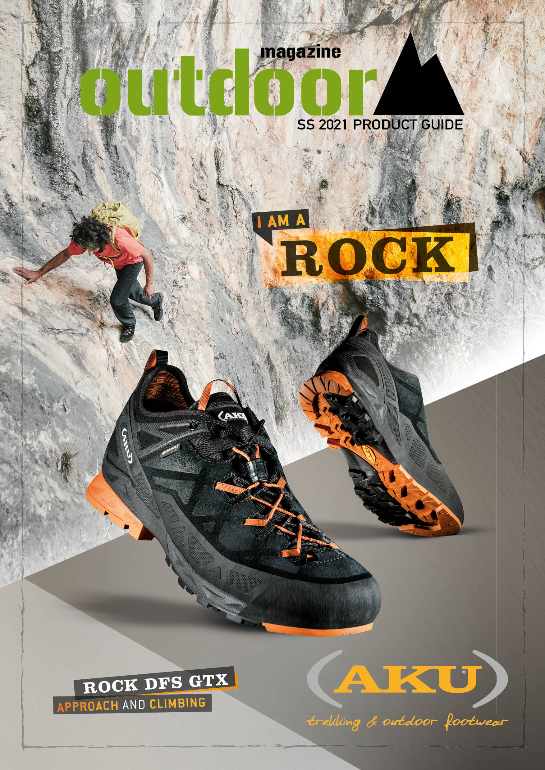 Outdoor Mag_Product Guide _6_2020