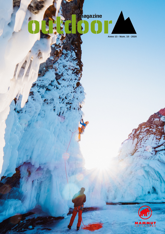 Outdoor Mag 10_2020