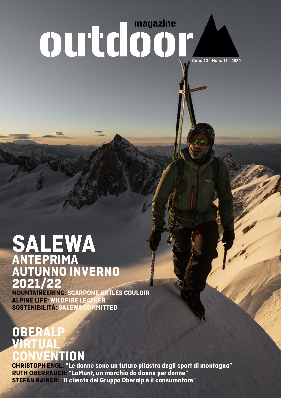 Outdoor Mag 11_2020