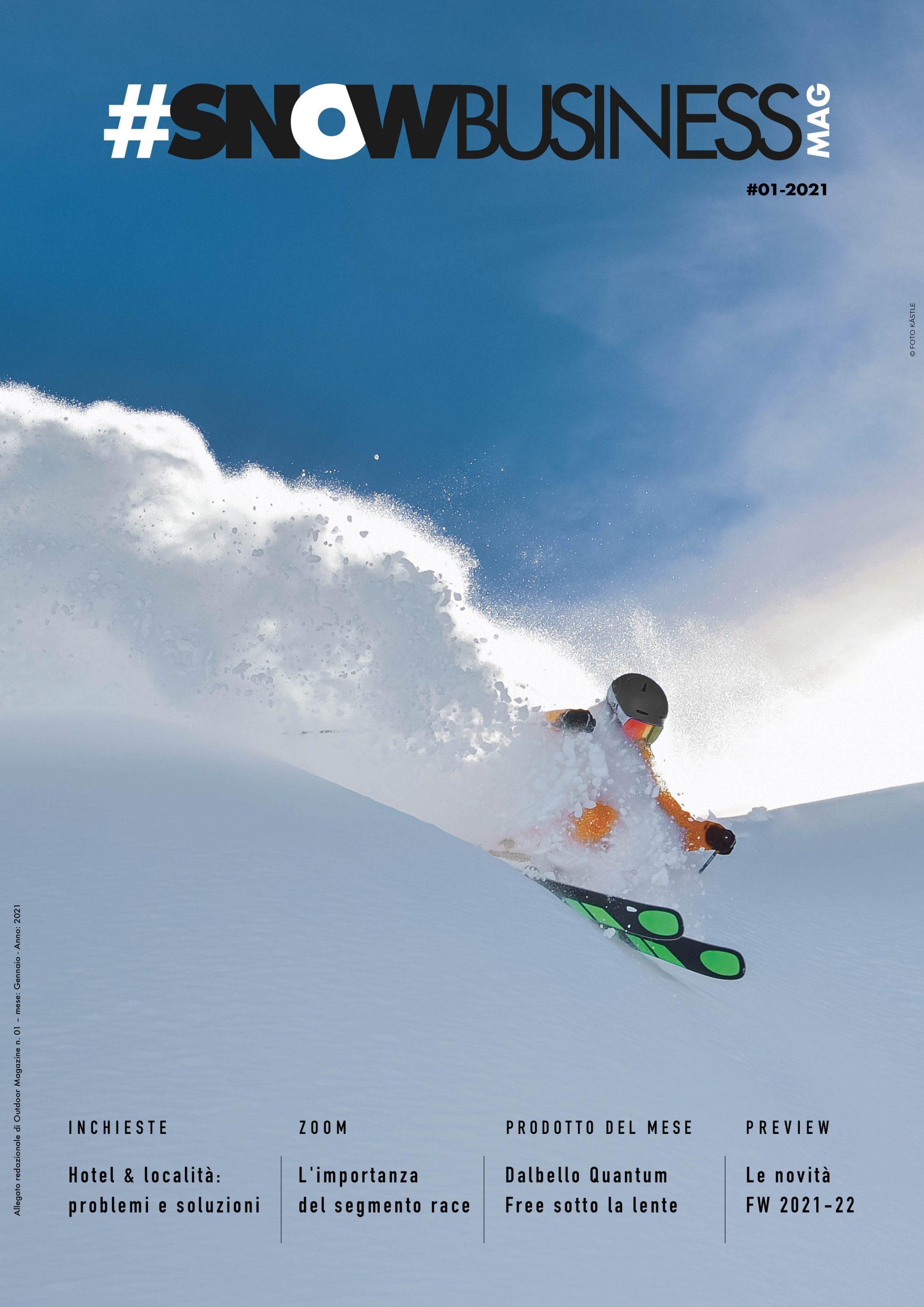 SnowBusiness Mag 01_2021