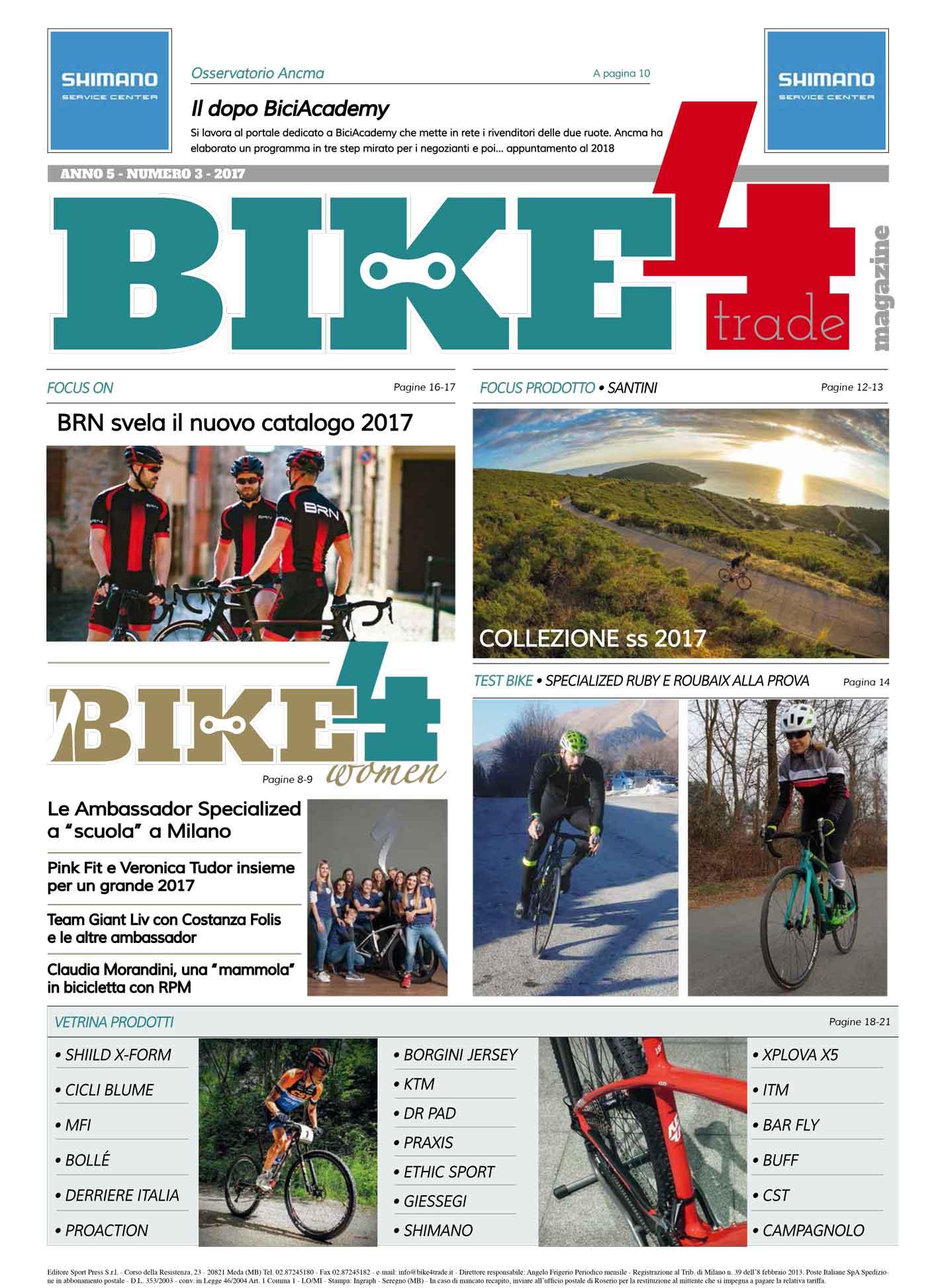 Bike4Trade 3_2017