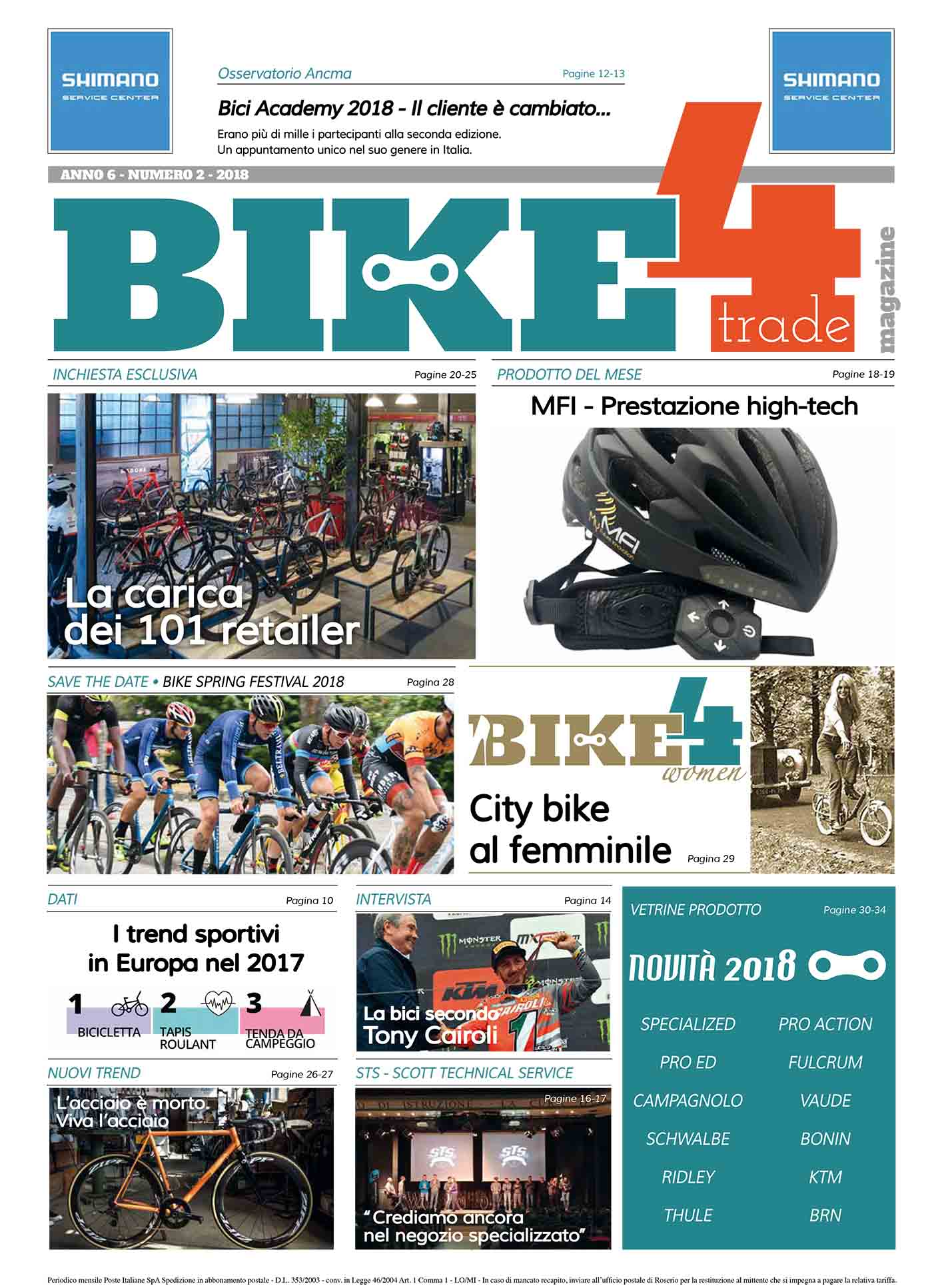 Bike4Trade 2_2018