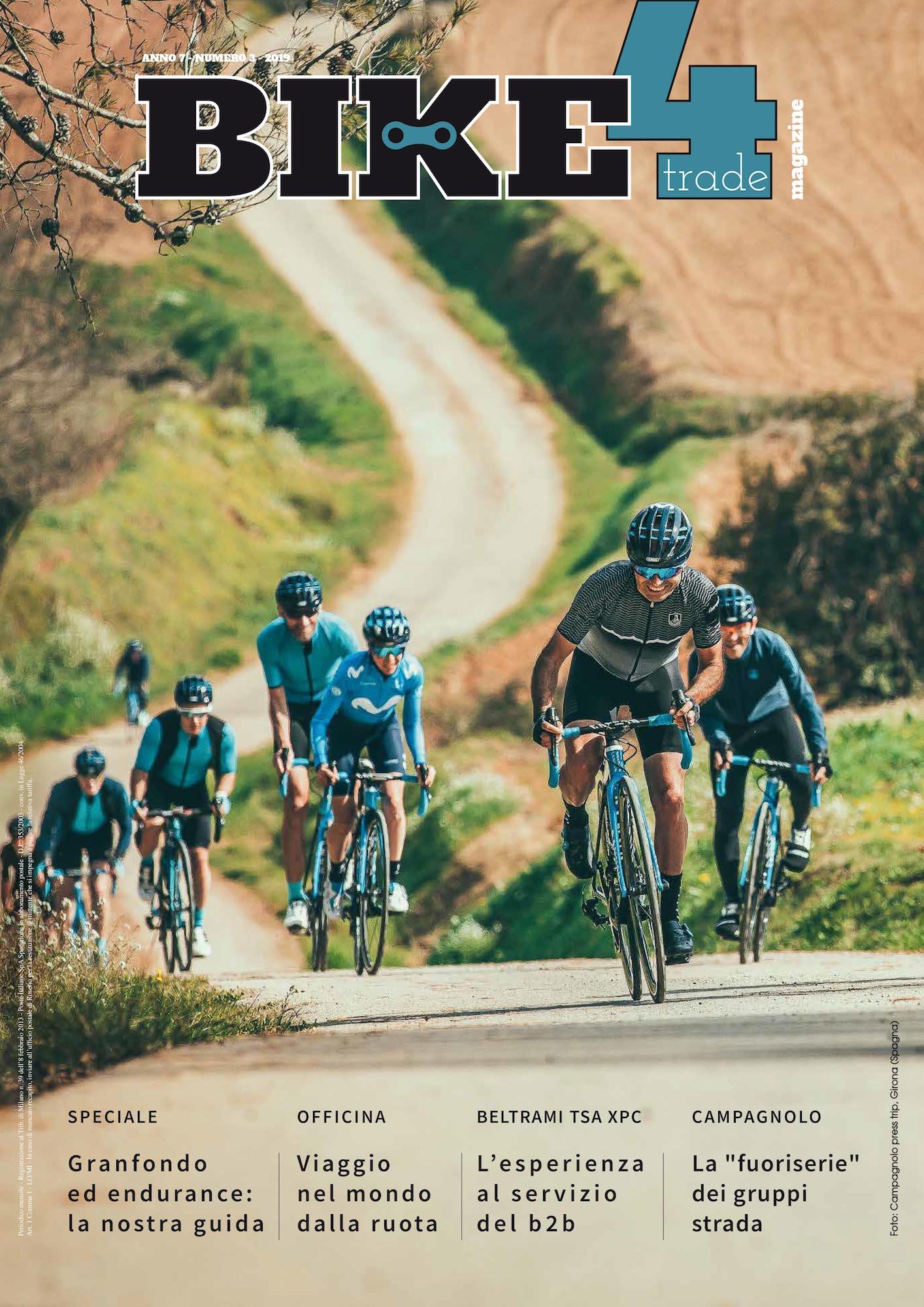 Bike4Trade 3_2019