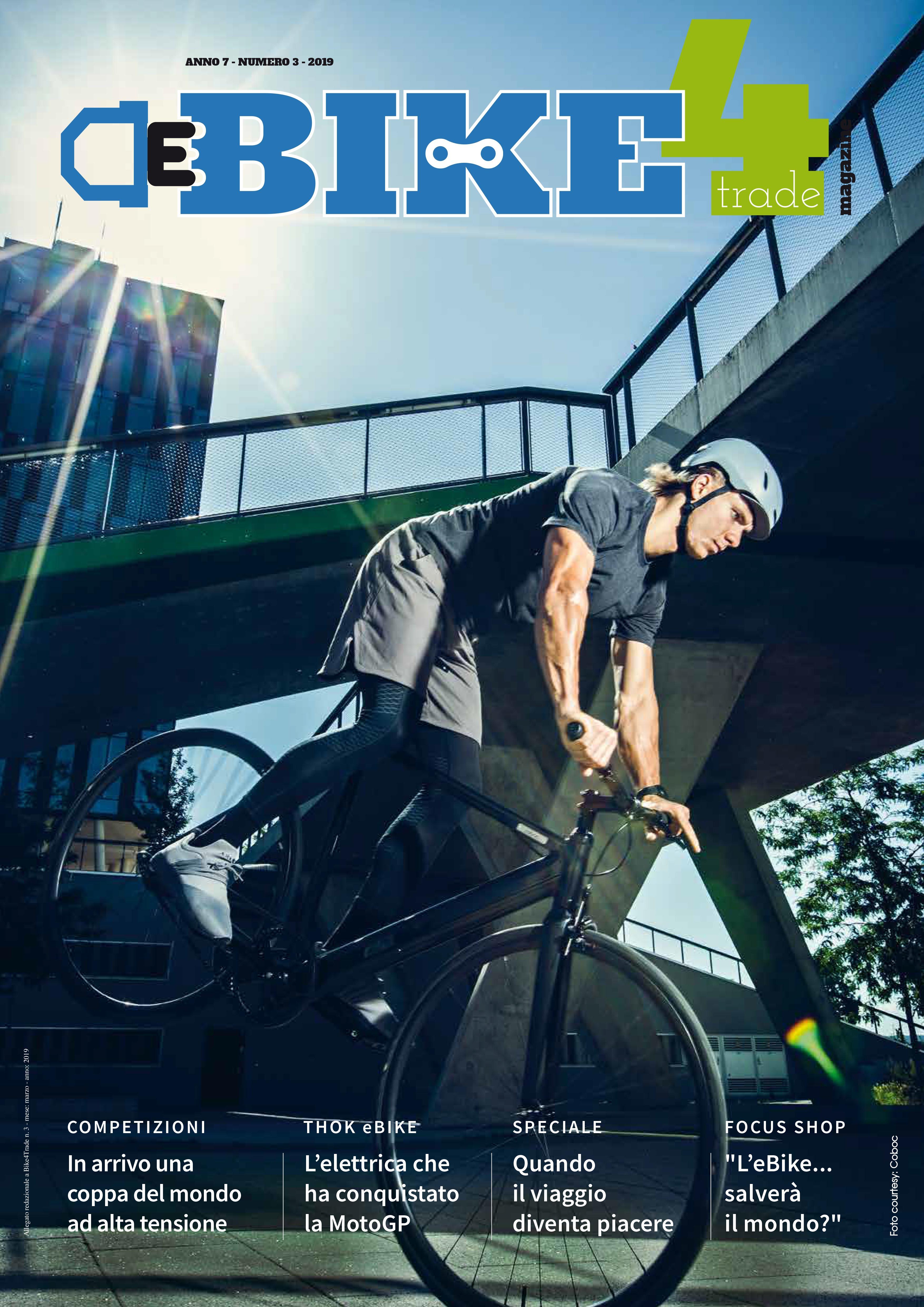 e.Bike4Trade 3_2019