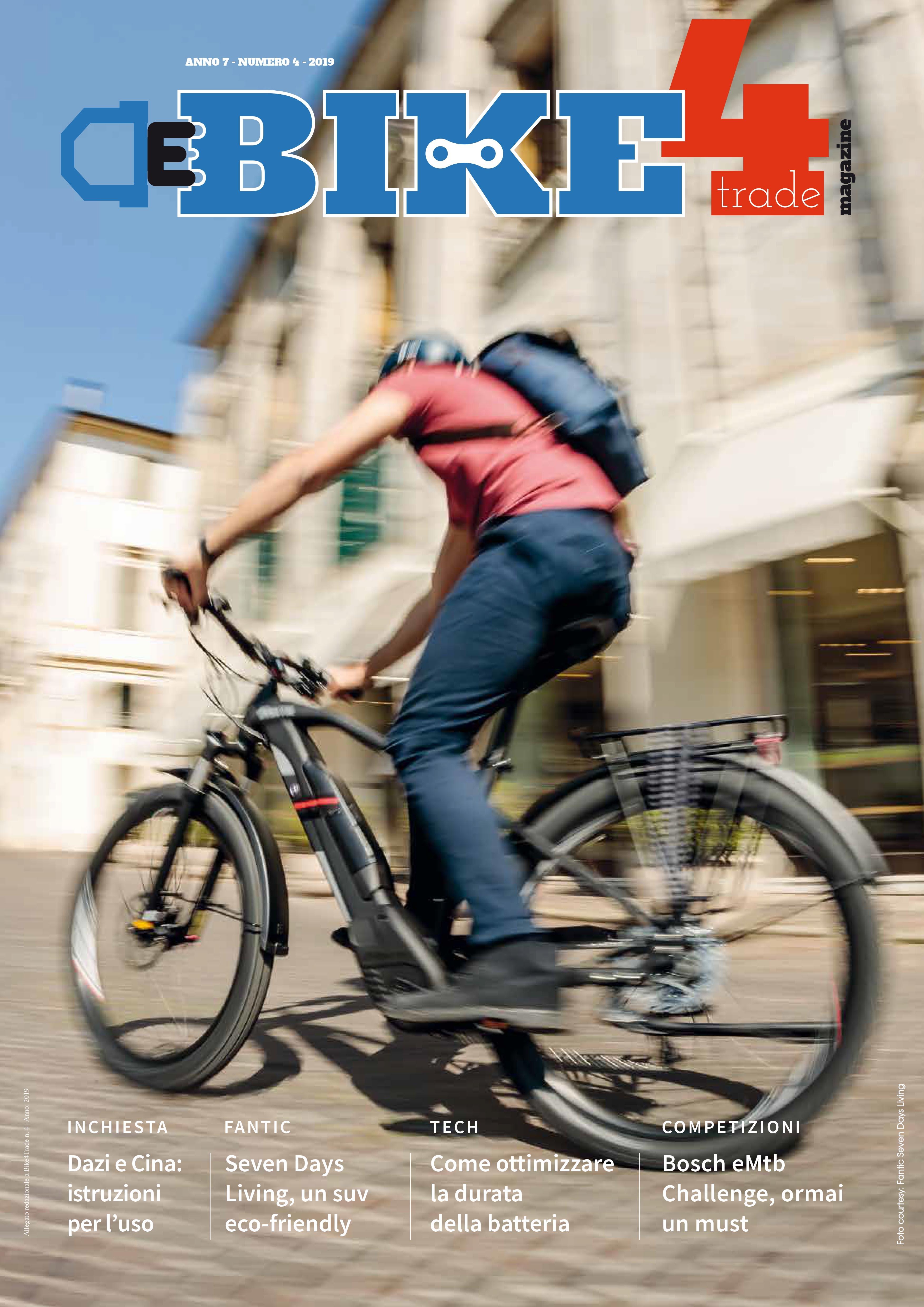 e.Bike4Trade 4_2019
