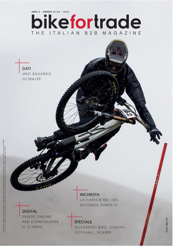 Bikefortrade 01/02_2020
