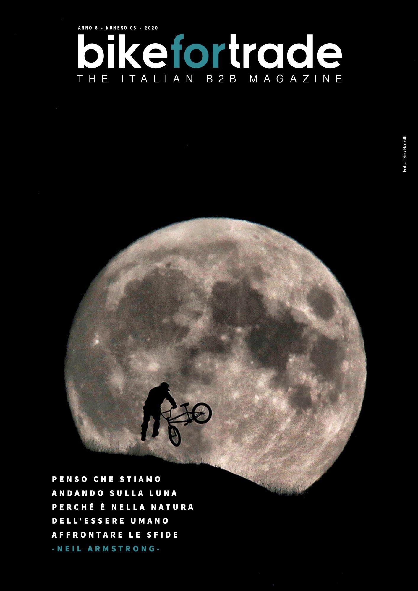 Bikefortrade 03_2020