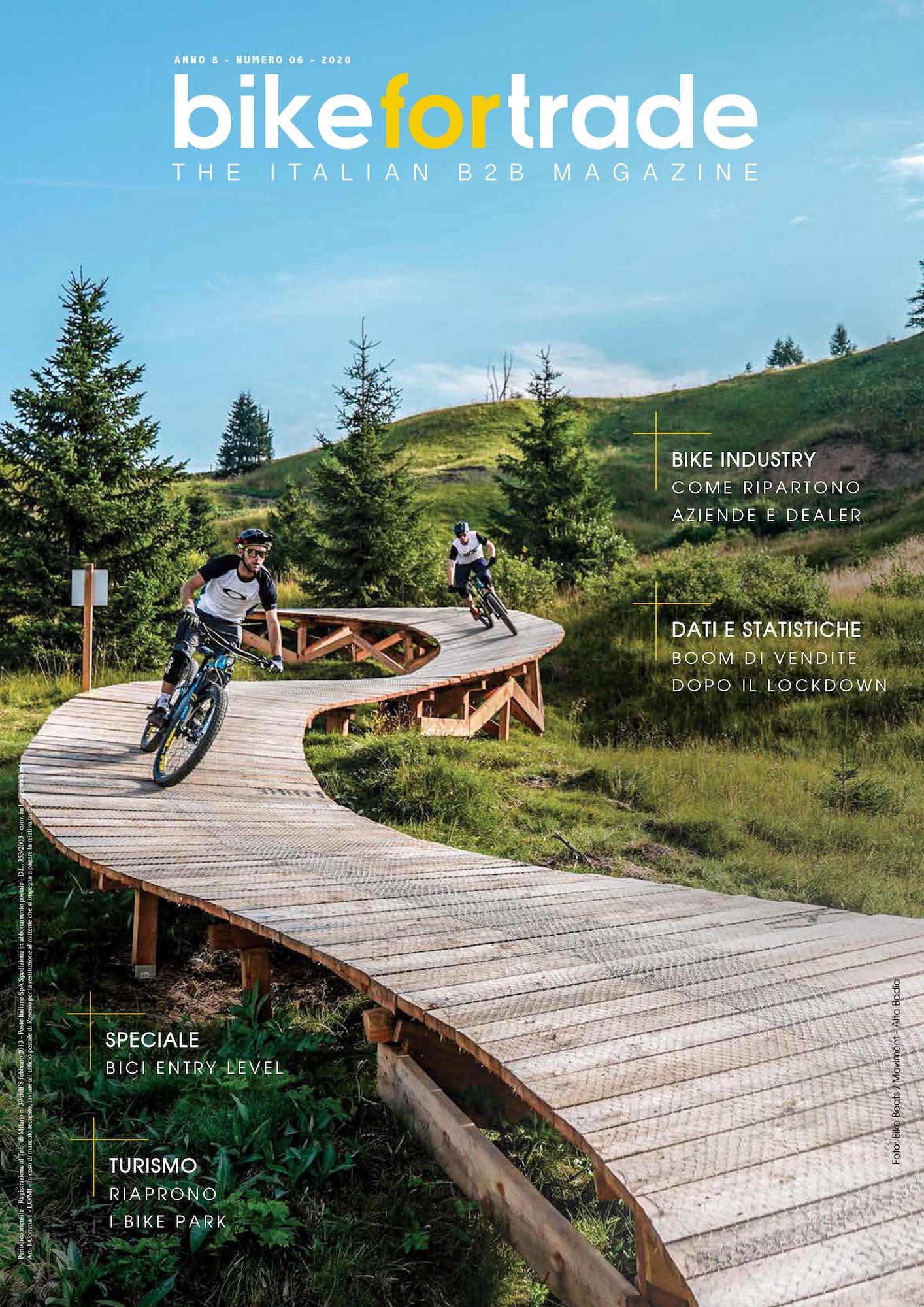 Bikefortrade 06_2020