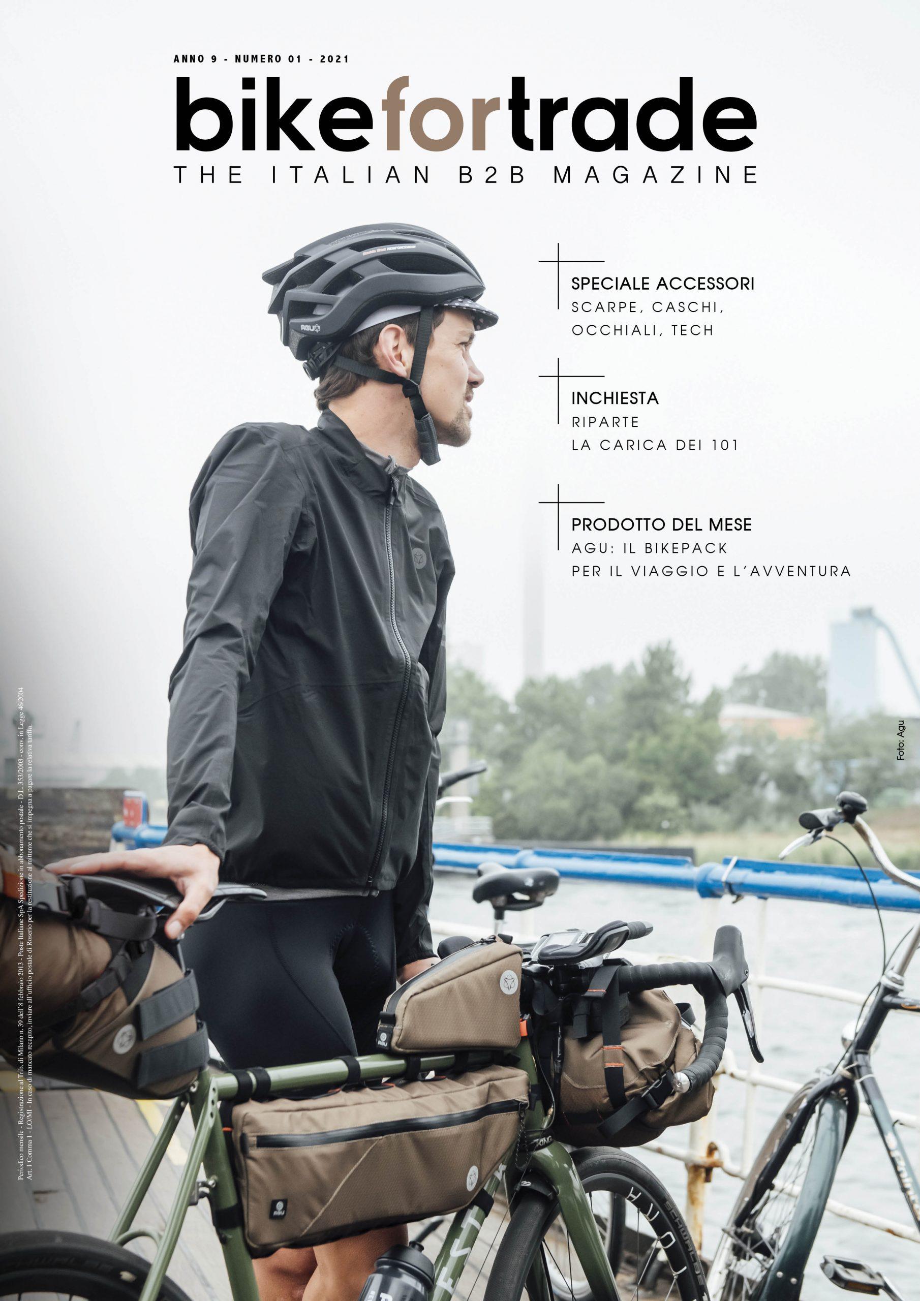 Bikefortrade 01_2021