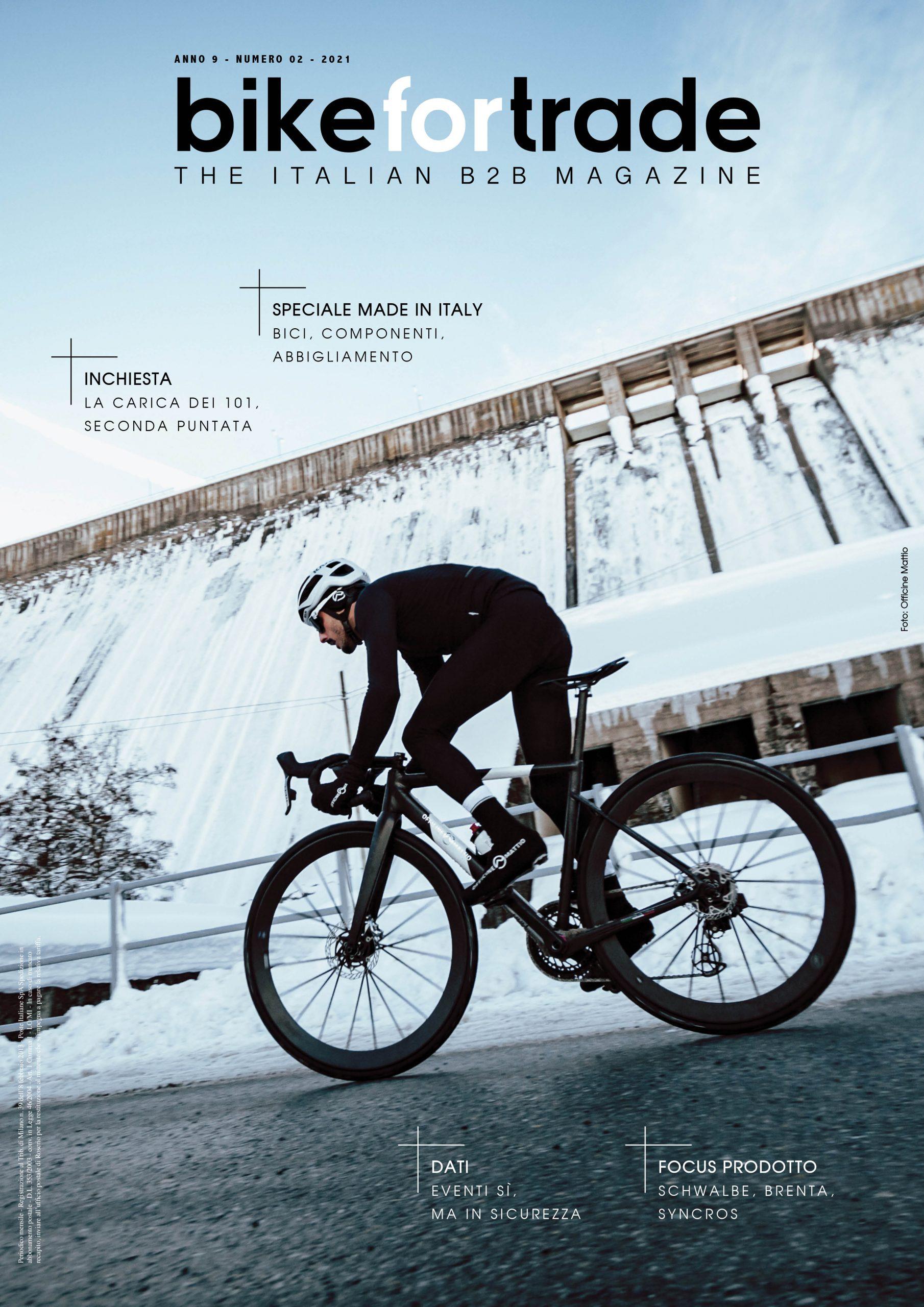 Bikefortrade 02_2021
