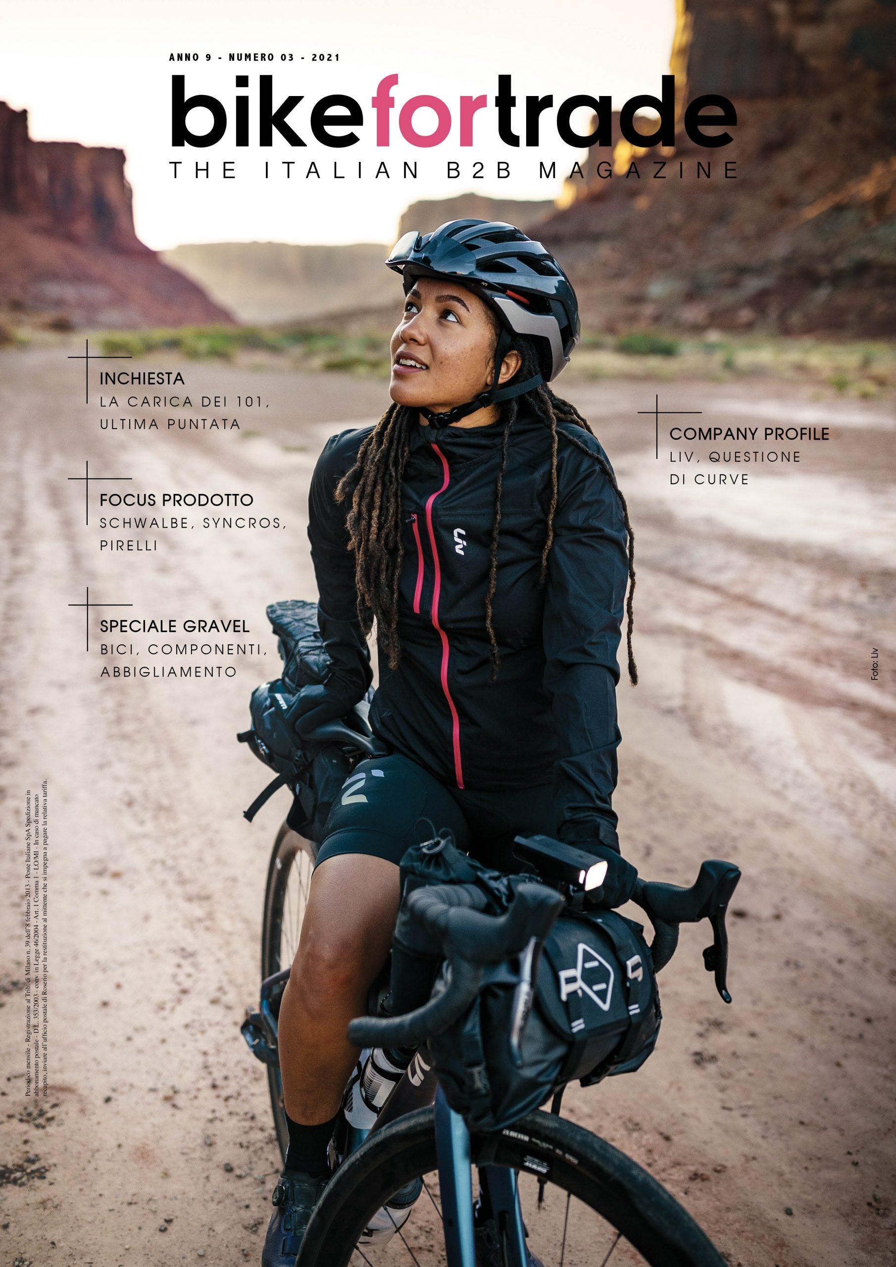 Bikefortrade 03_2021