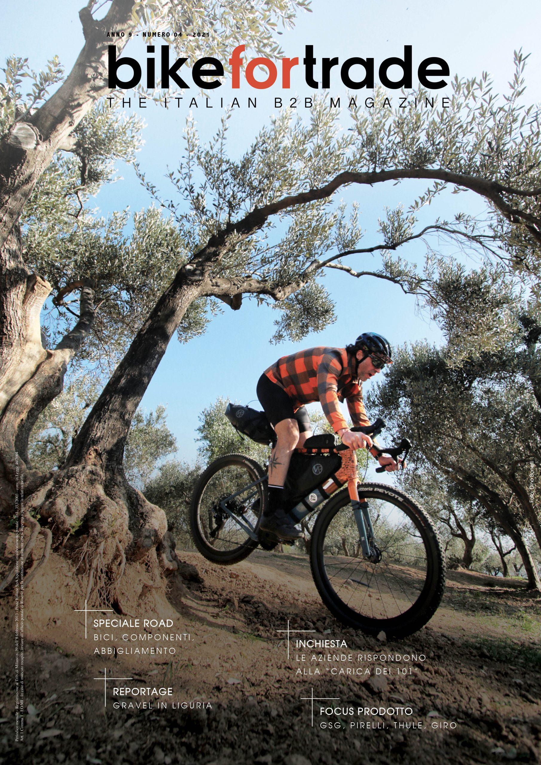 Bikefortrade 04_2021