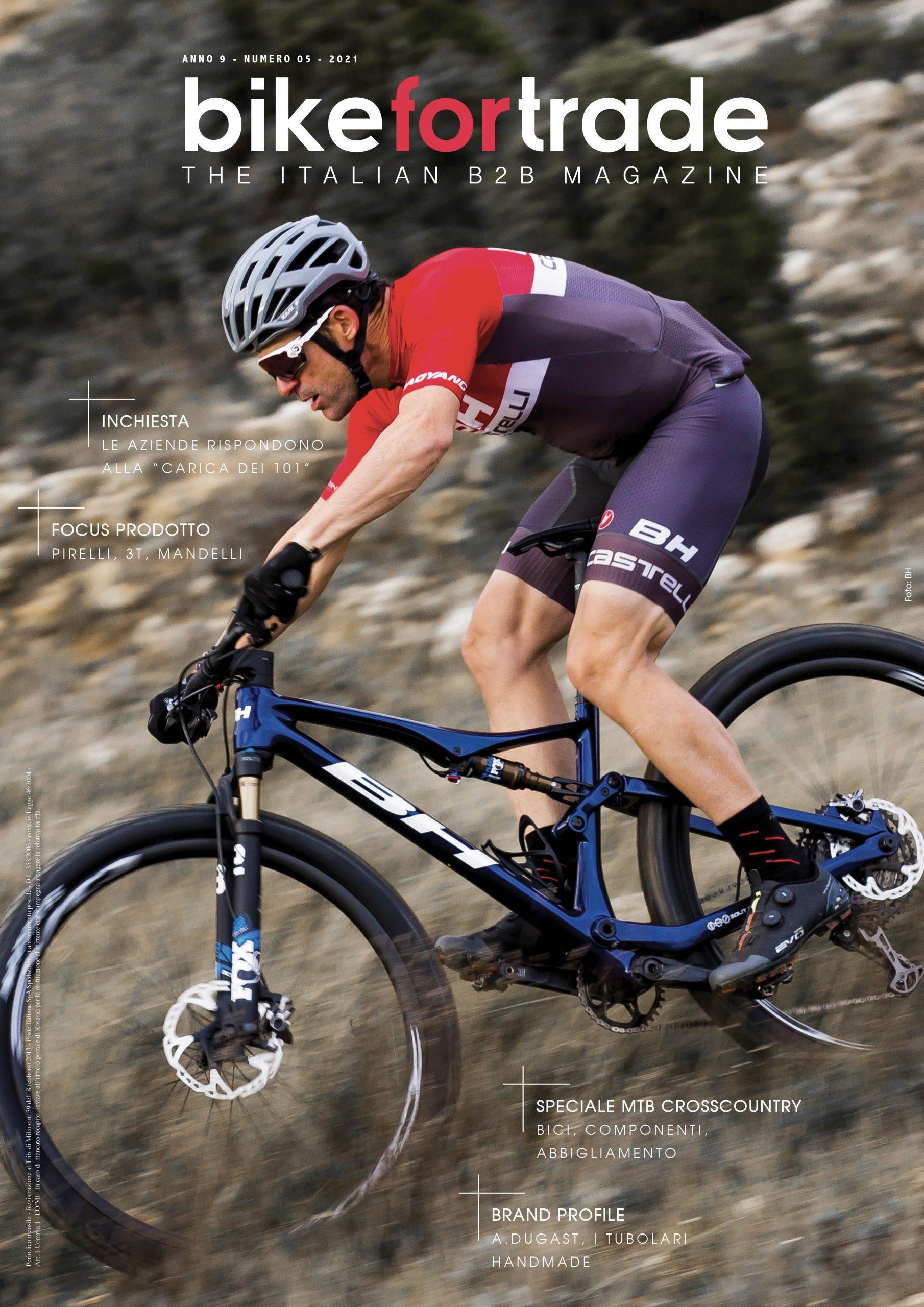 Bikefortrade 05_2021