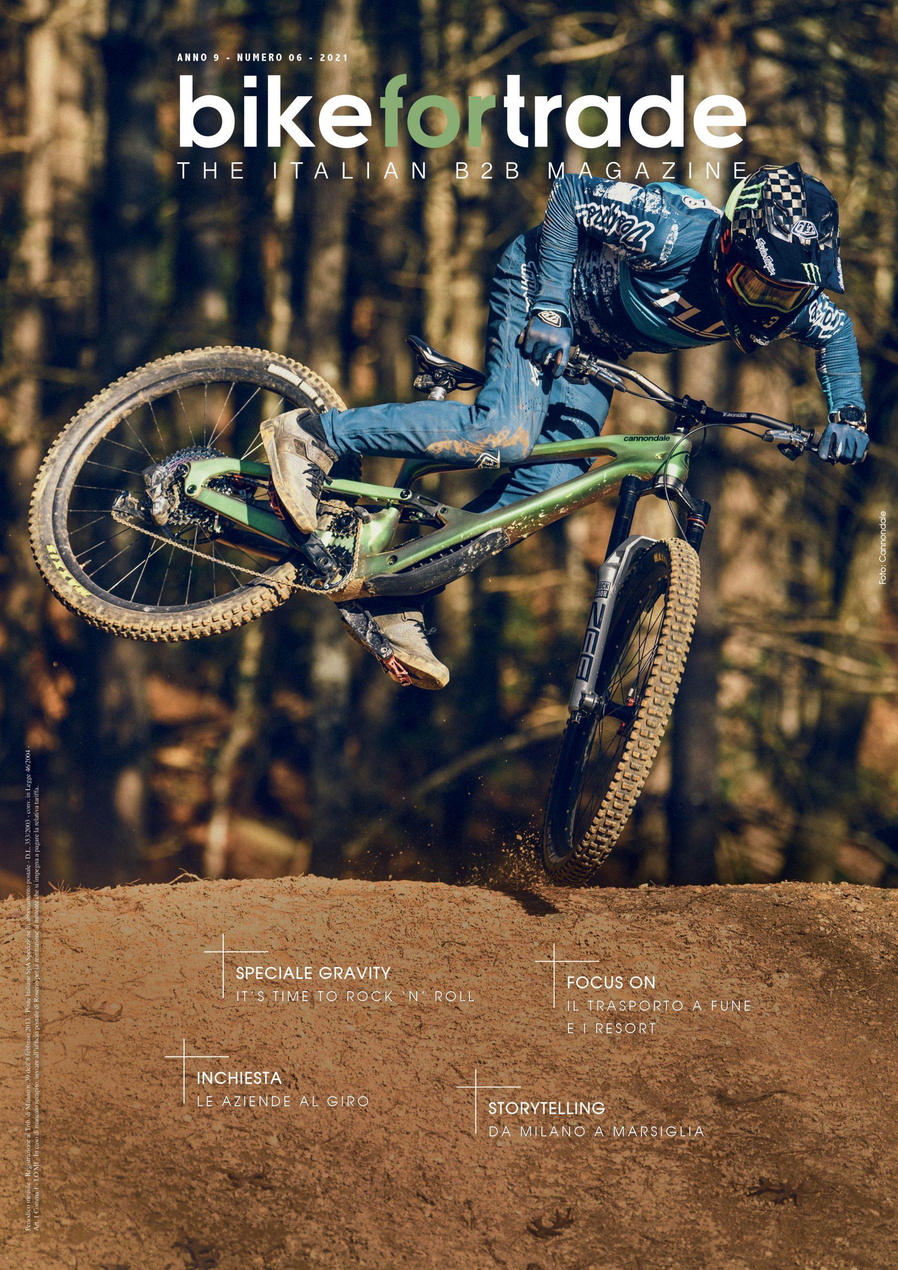 Bikefortrade 06_2021