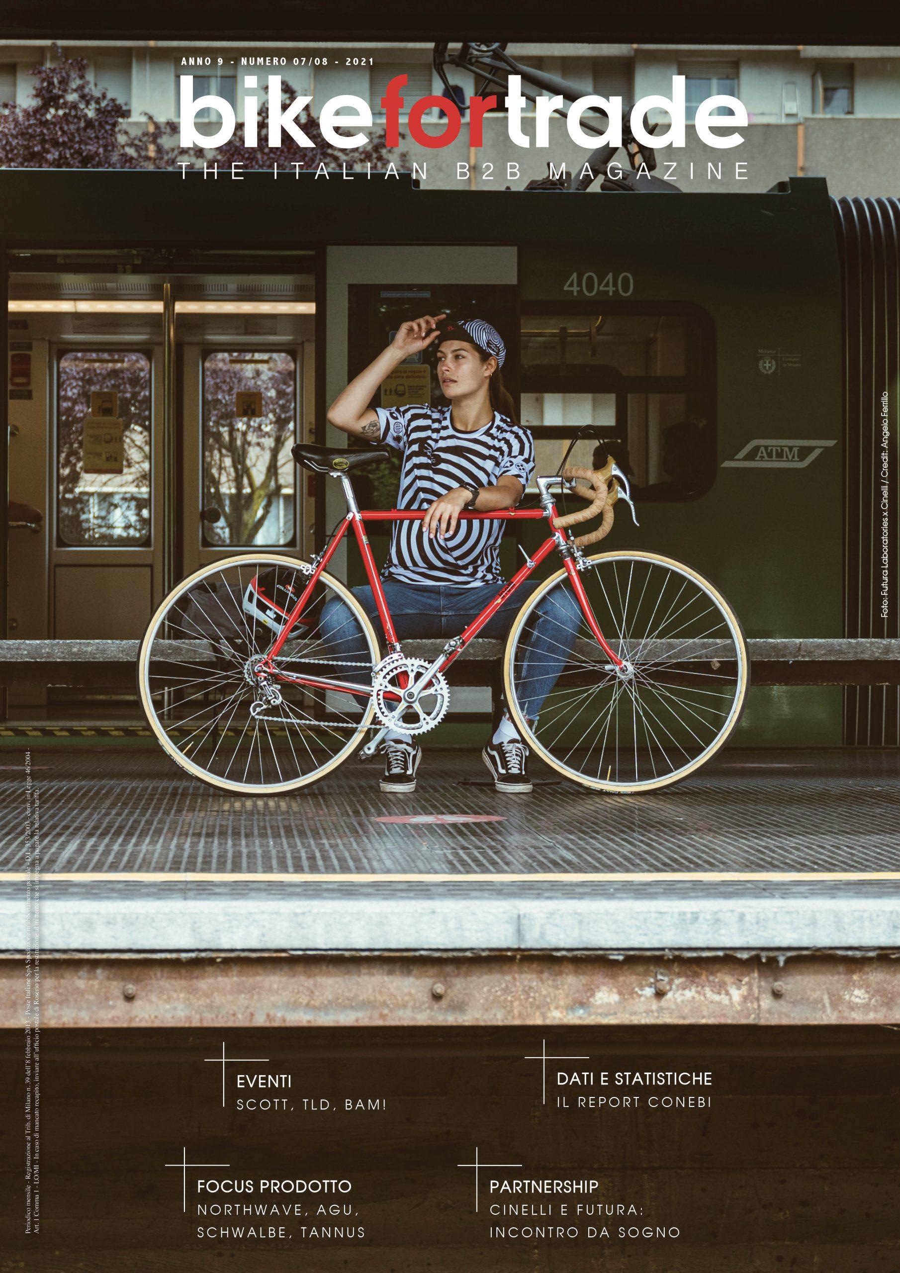 Bikefortrade 07/08_2021