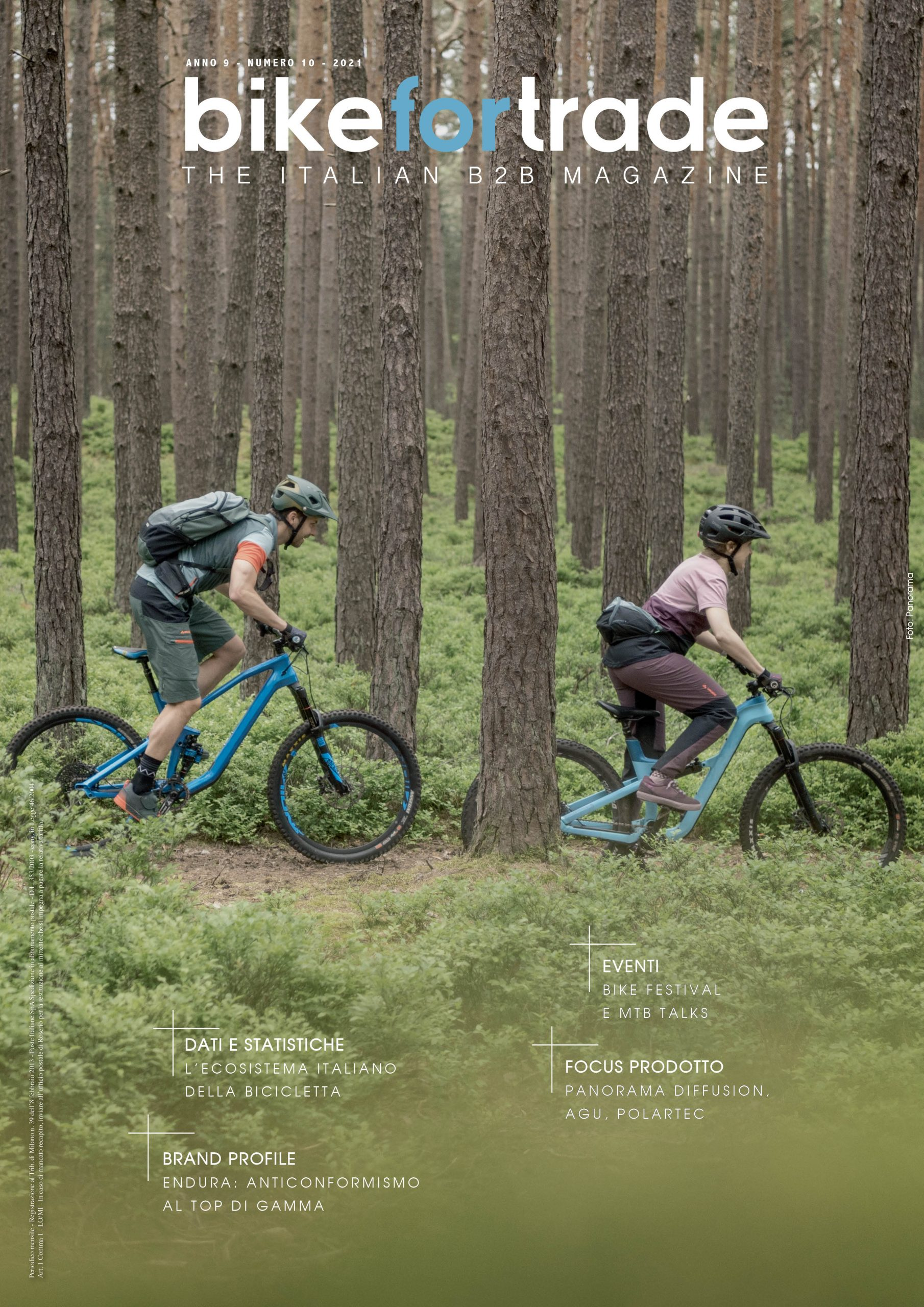 Bikefortrade 10_2021
