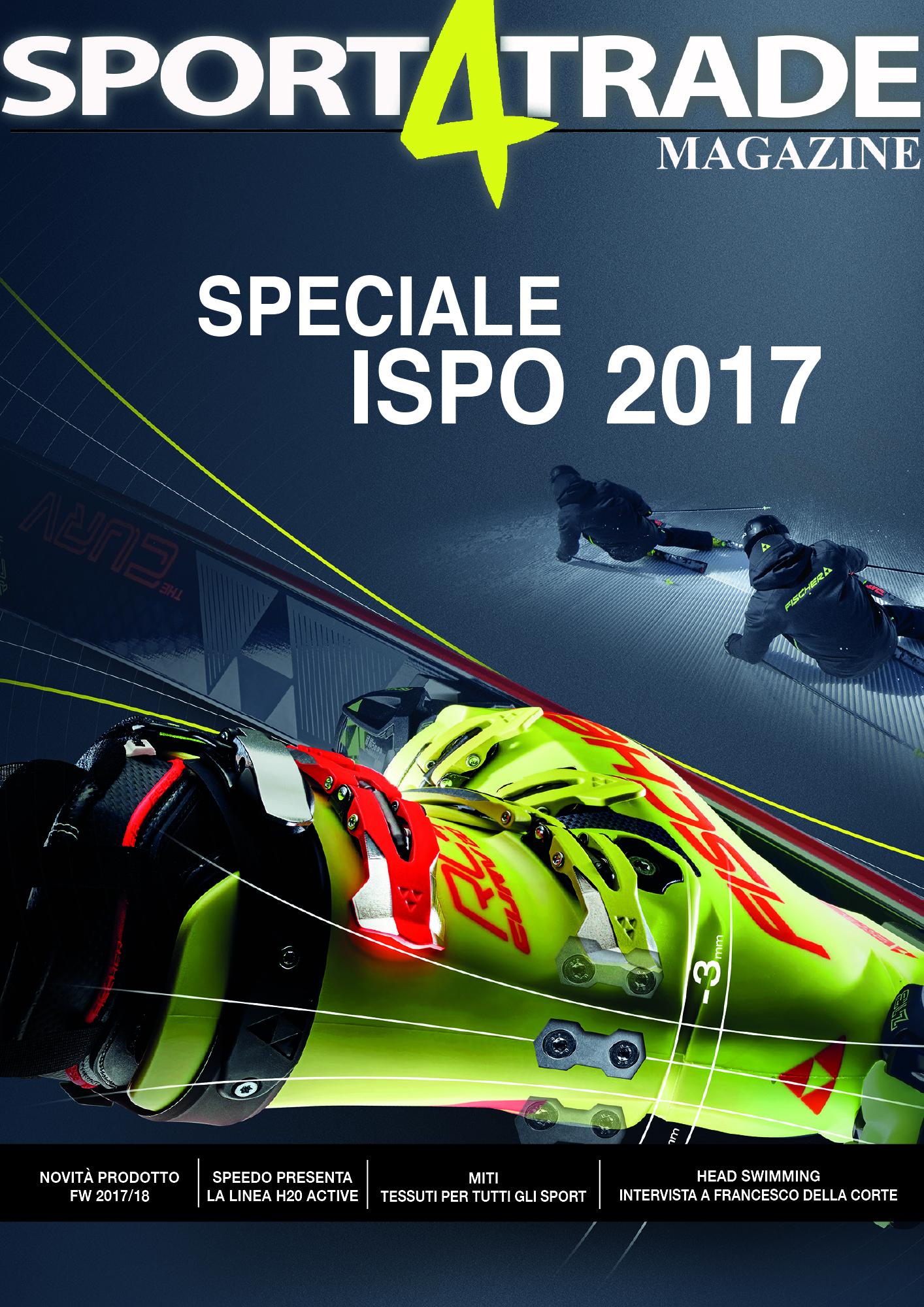 Sport4Trade 1_2017