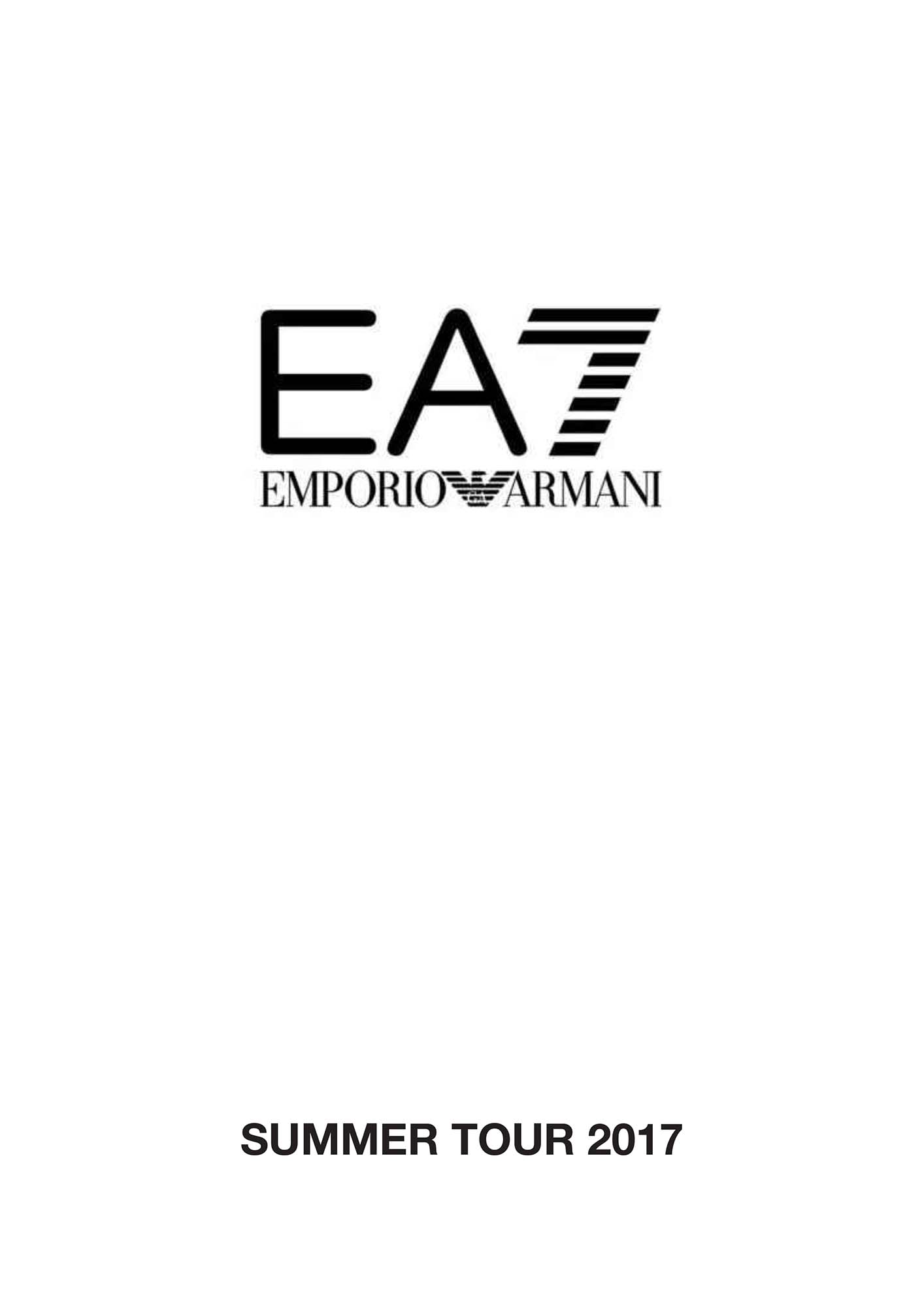 SportBusiness Mag – inserto EA7- 2_2017