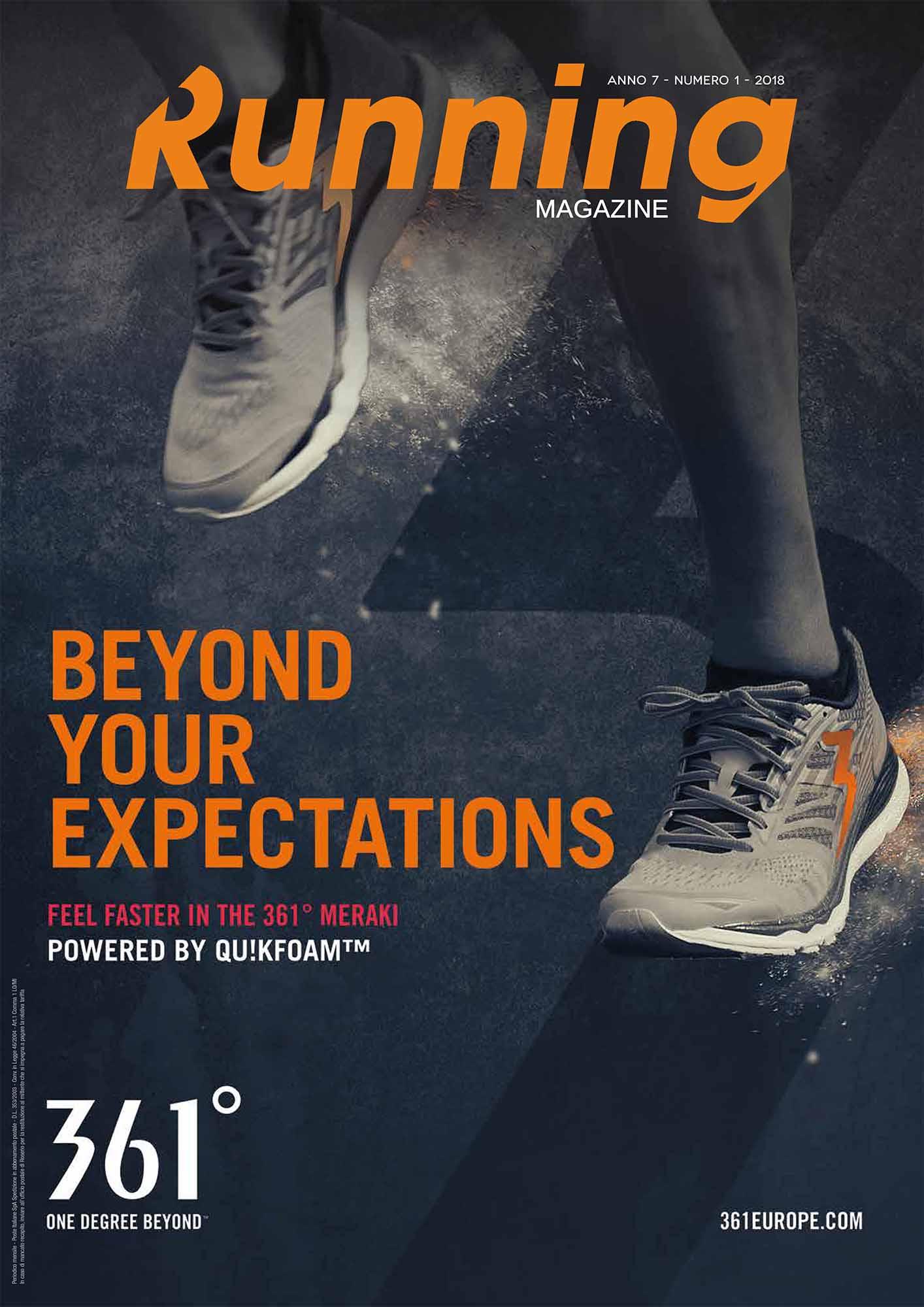 Running Mag 1_2018