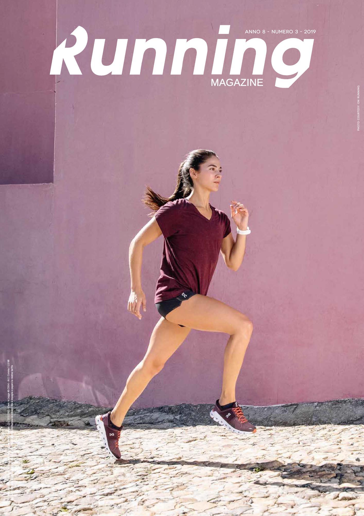 Running Mag 3_2019
