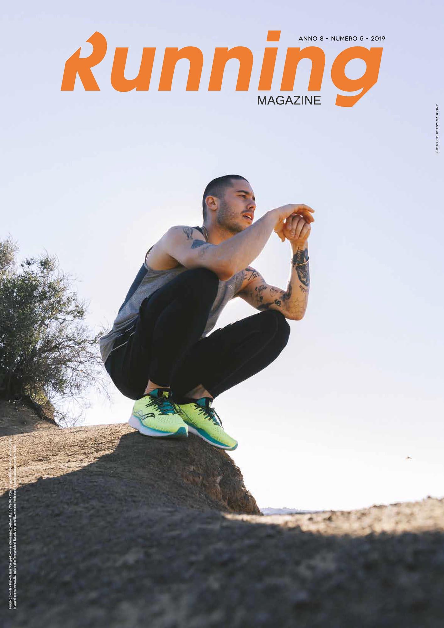 Running Mag 5_2019