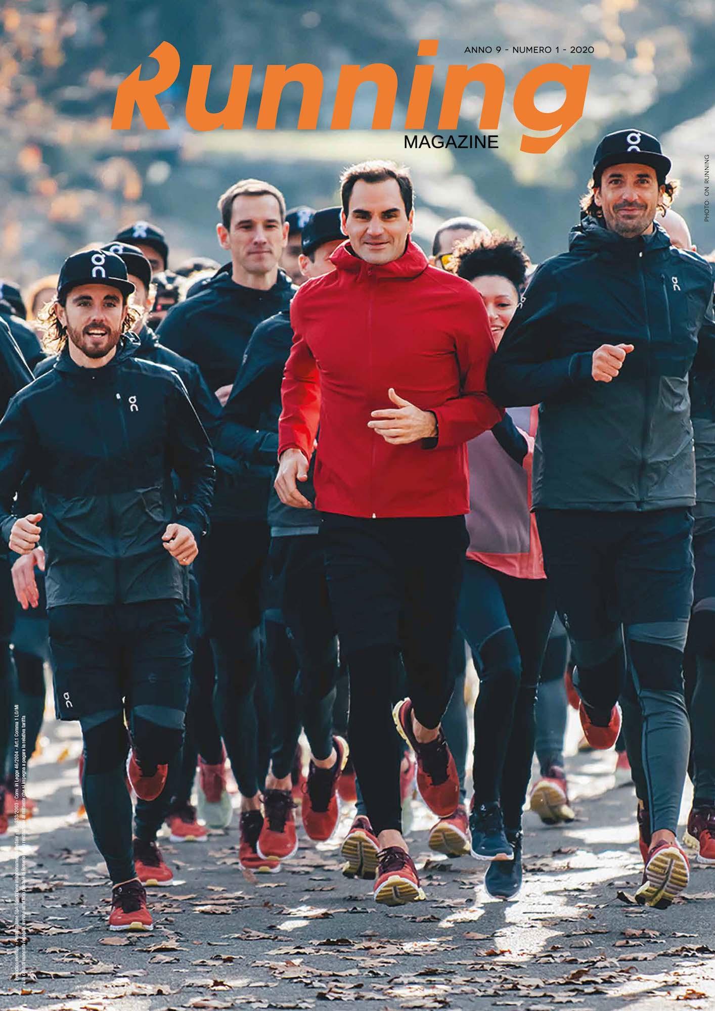 Running Mag 01_2020