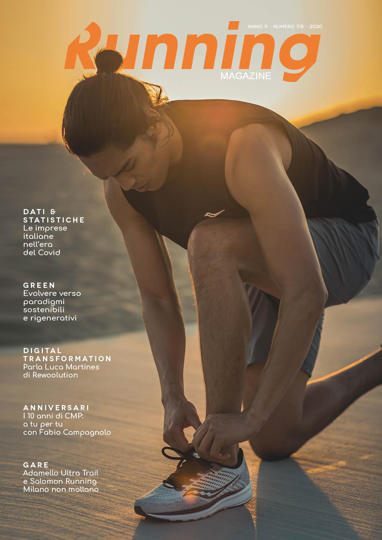 Running Mag 07/08_2020