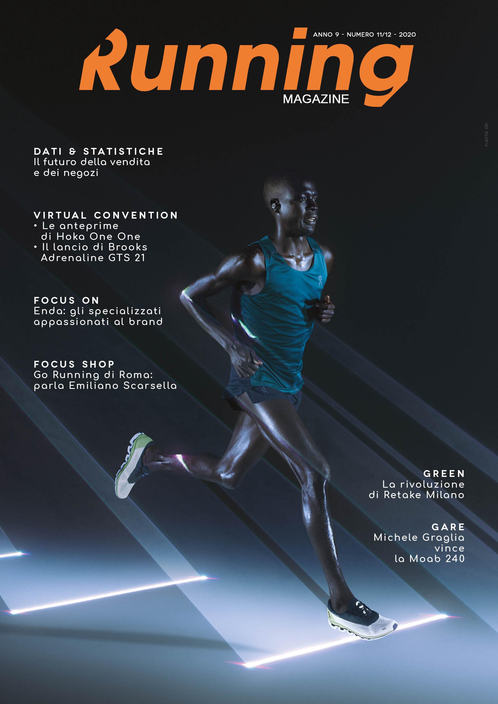 Running Mag 11-12_2020